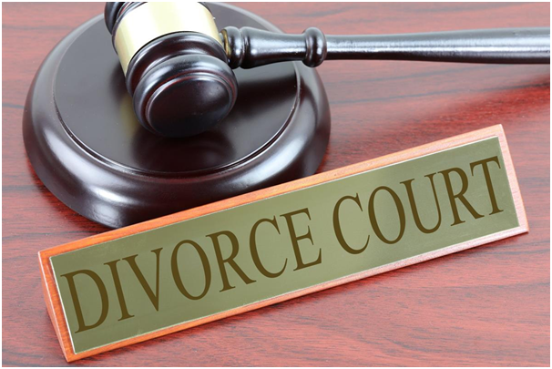 The financial implications of divorce